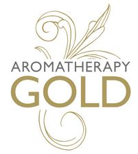 Aromaterapy Gold