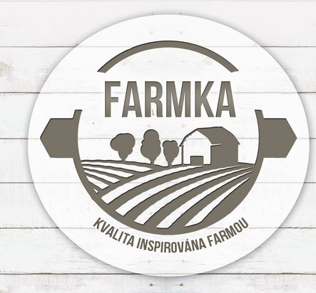 Farmka-logo