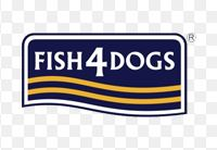 Logo Fish4Dogs
