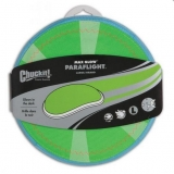 Paraflight Chuckit Max Glow Small
