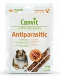 Antiparasitic Canvit 200g