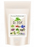 D-TOX 700g