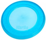 Good4Fun frisbee 23 cm