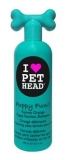 Pet Head PUPPY FUN!!