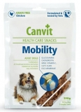 Mobility Canvit 200g