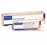 Nutri-plus gel 120g