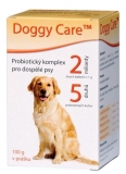 Doggy Care Adult