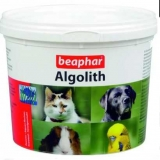 Algolith 250 g