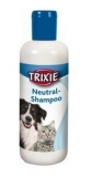 Trixie Neutral šampon 60 ml