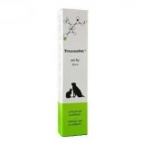 TraumaPet gel Ag 30 ml
