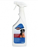Urine Stain Eliminator 750 ml