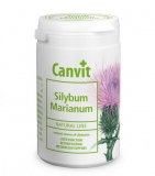 Canvit Silybum Marianum 150 g