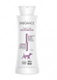 BIOGANCE Activ´Hair šampon 250 ml