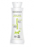 BIOGANCE Terrier Secret šampon 250 ml