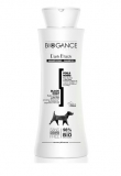 BIOGANCE Dark Black šampon 250 ml
