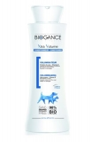 BIOGANCE Xtra Volume - kondicionér 250 ml