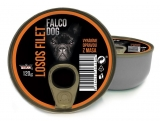 FALCO Dog - losos filet 120g
