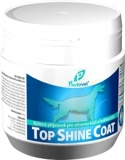 Phytovet Top Shine Coat 250g