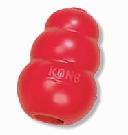 Kong Classic XX- Large