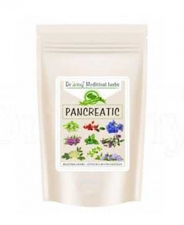 Pancreatic 500 g