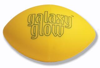 Galaxy Glow Flash-Football S