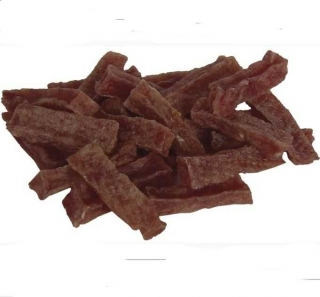 Star Snack Duck Yerky Mini 70g