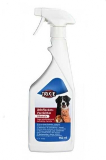 Urine Stain Eliminator - INTENSIVE 750 ml