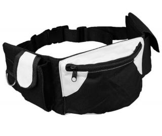 Dog Activity Baggy Belt