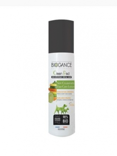 Biogance Paw Lotion 100 ml