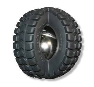 Rolnička X-Tire ball M