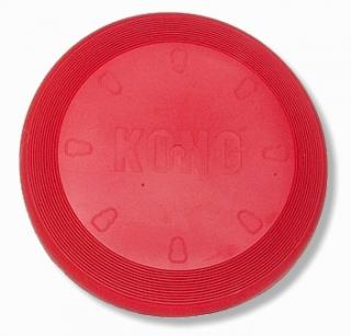 Kong Flyer dogfrisbee disk 24 cm