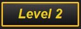 level 2 střední obtížnost