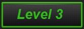 level 3 nejmenší obtížnost